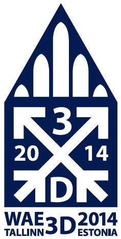 Tallin2014