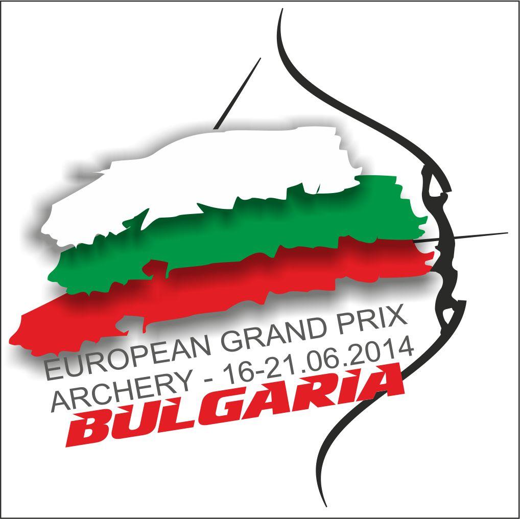 logo-grand-prix-2014