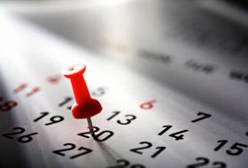 scadenze-calendario