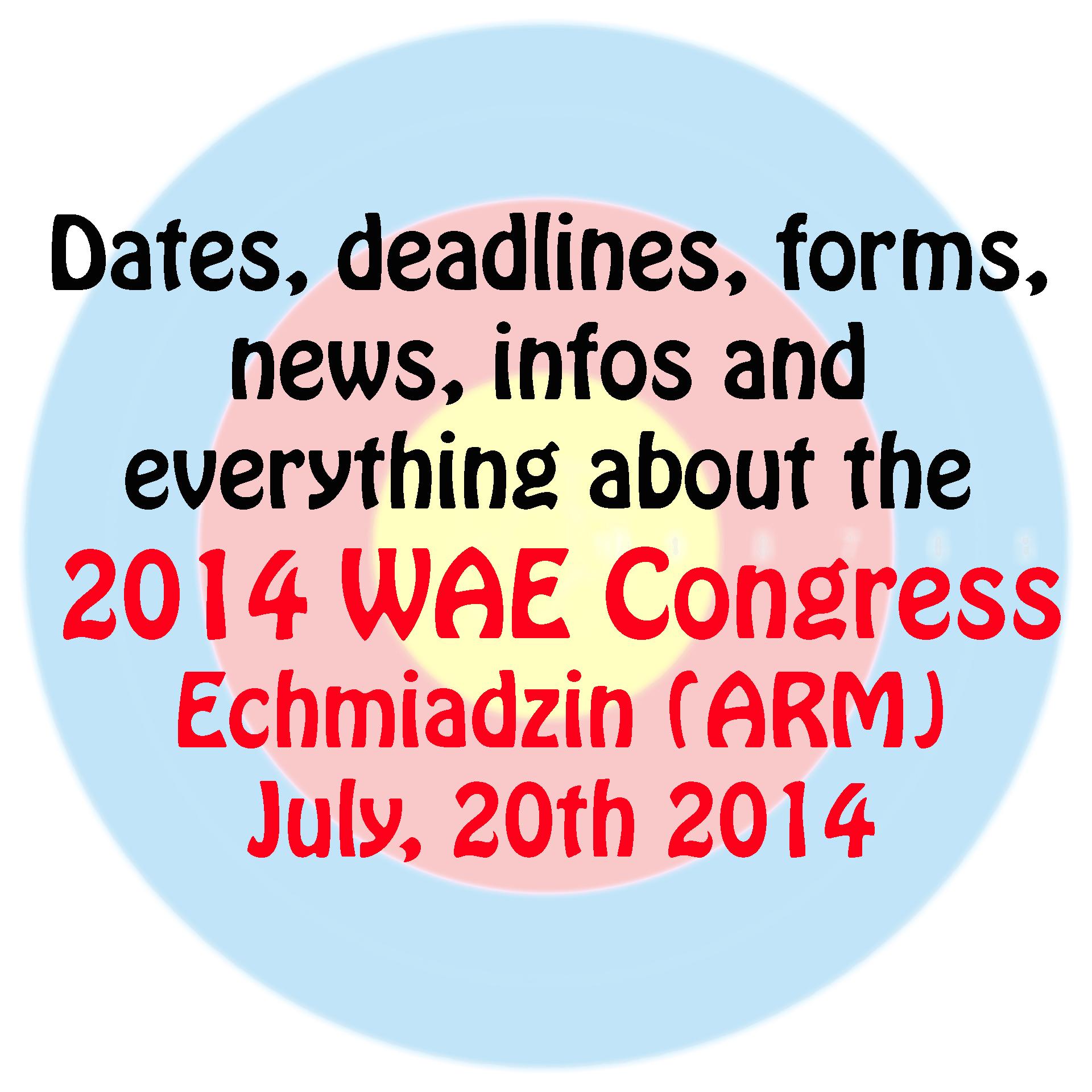 congress2014