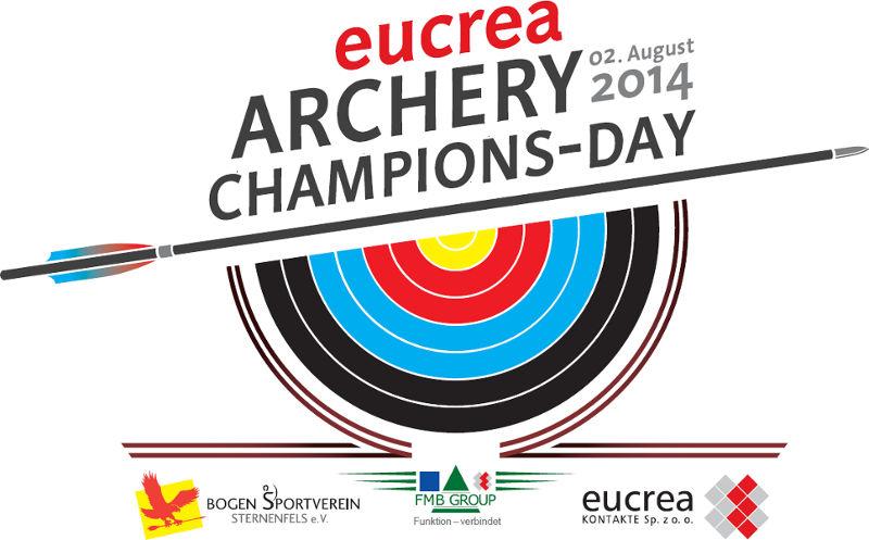 Eucrea