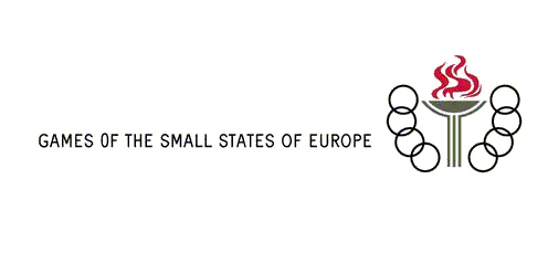 Games_of_the_Small_States_of_Europe