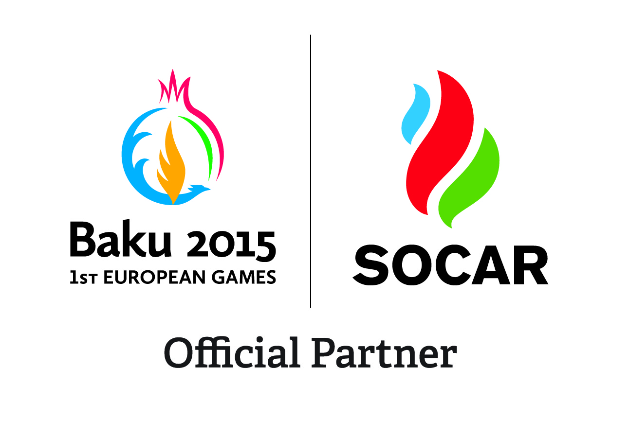 Baku2015_SOCAR