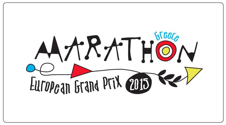 logo-EGP1Marathon14