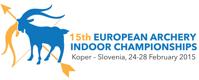 logo-EICKoper15