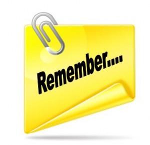 reminder-300x289