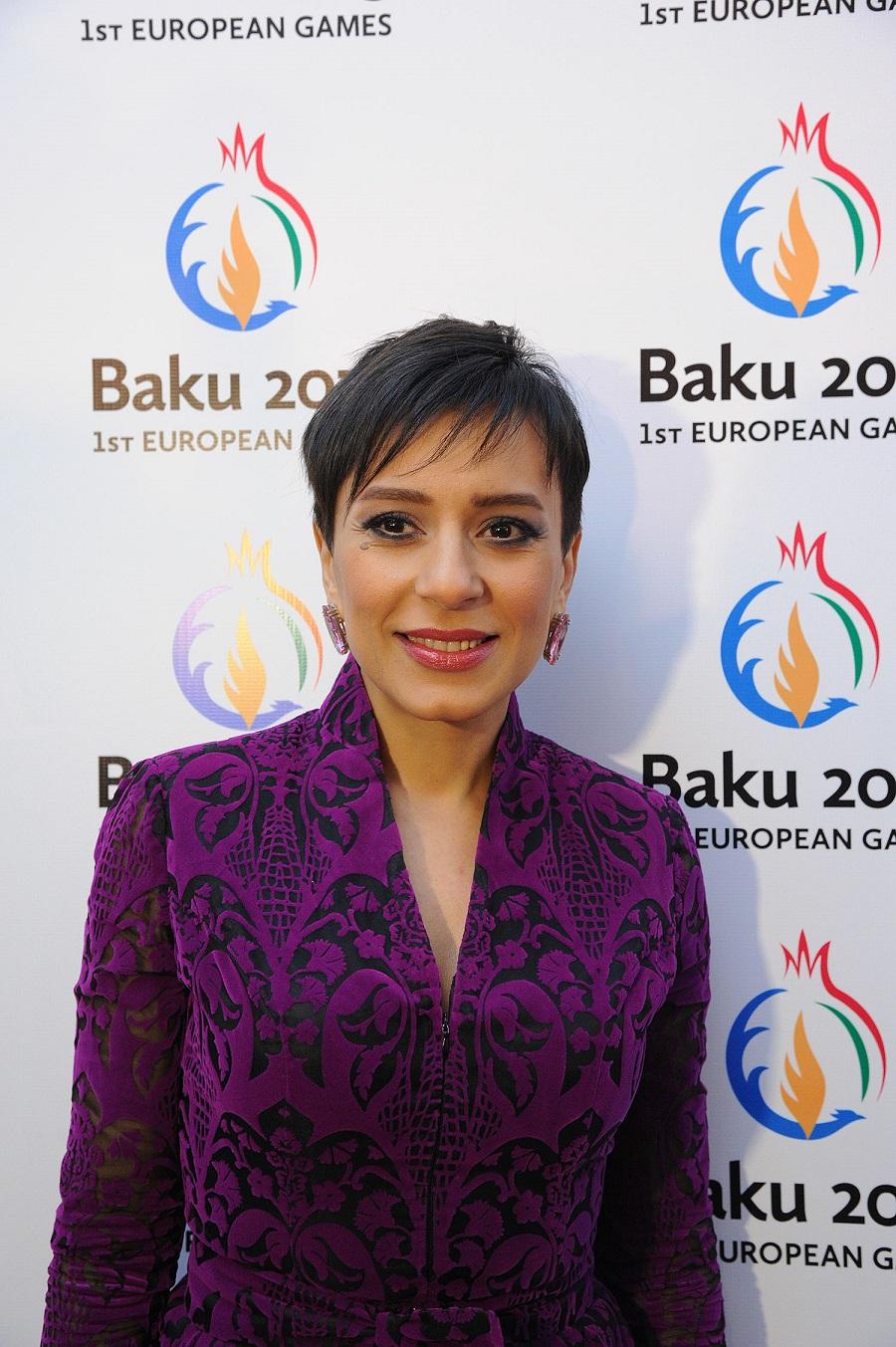 TunzalaAghayeva
