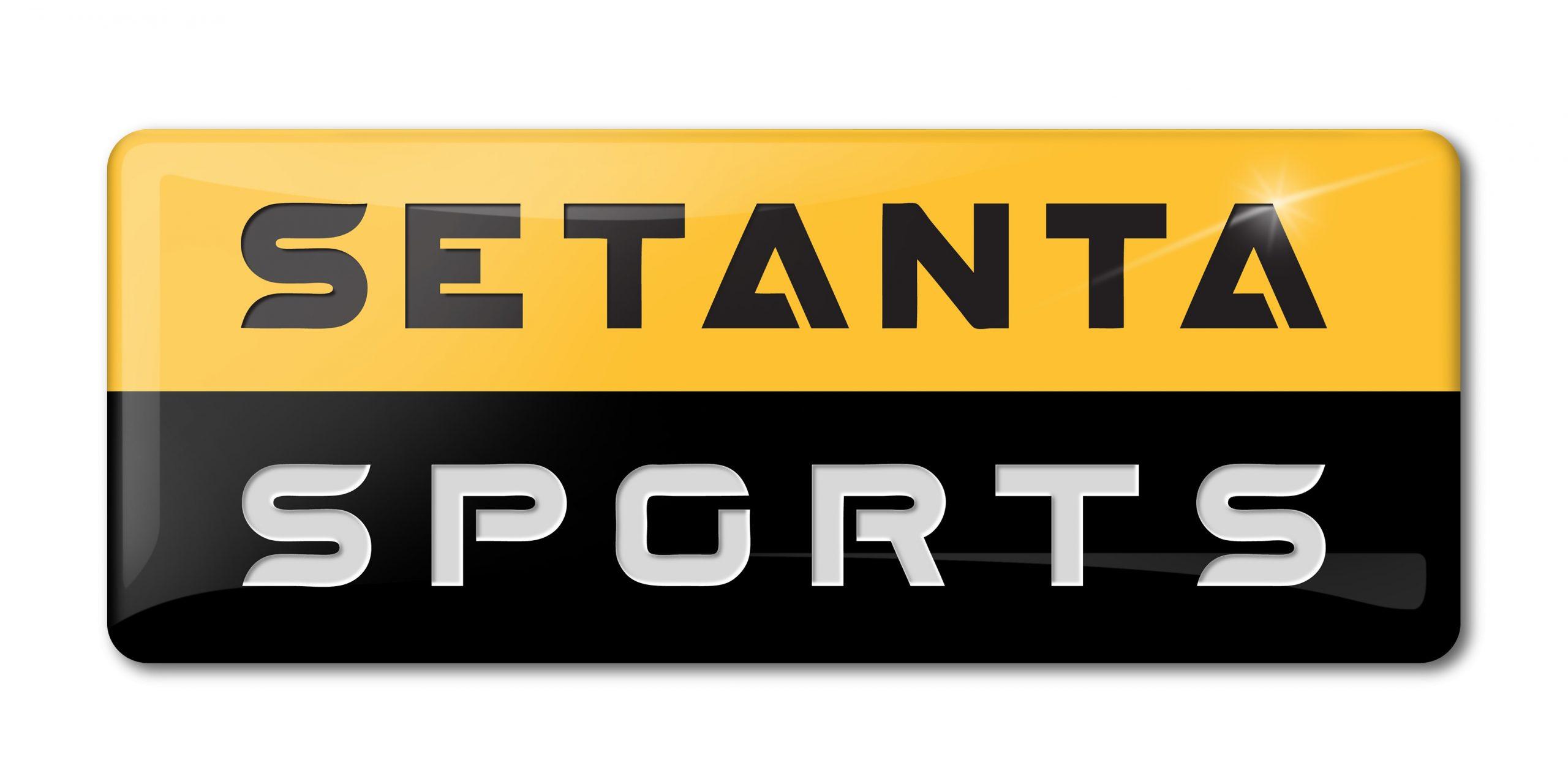 SetantaSportsLogo