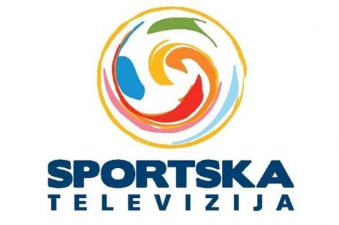 sportska-televizija-e1292504354372-475x316