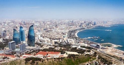 City_of_Baku