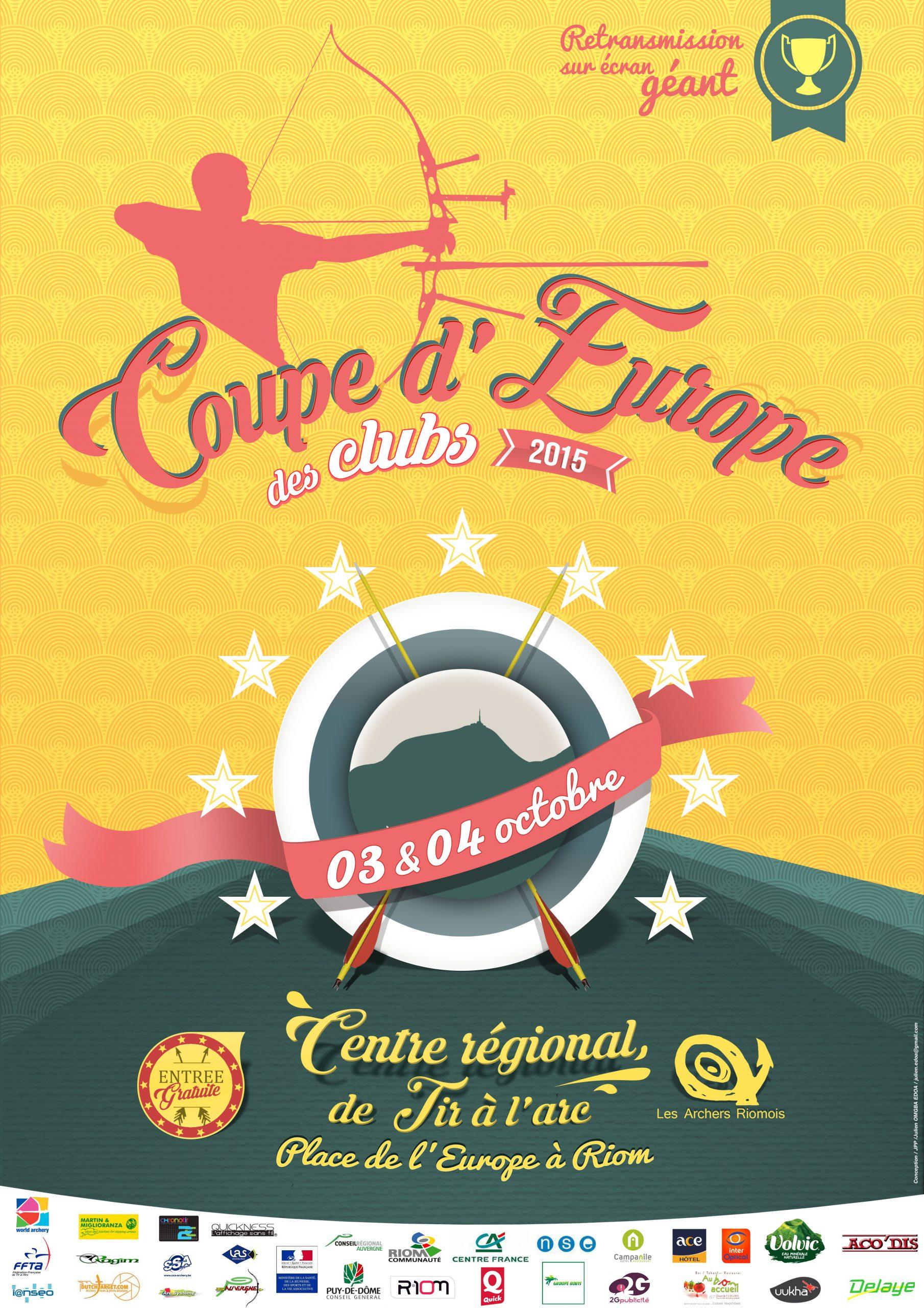 coupeeurope_conceptionJauneaveclogo