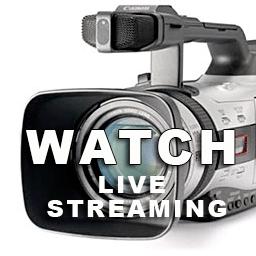 livestreamingwatch