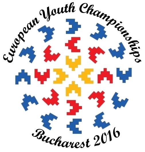 EYChBucharest16