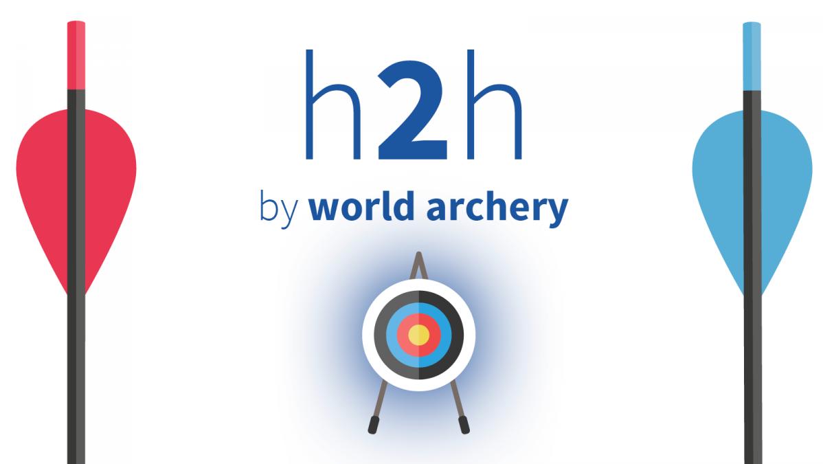web_h2harchery_2