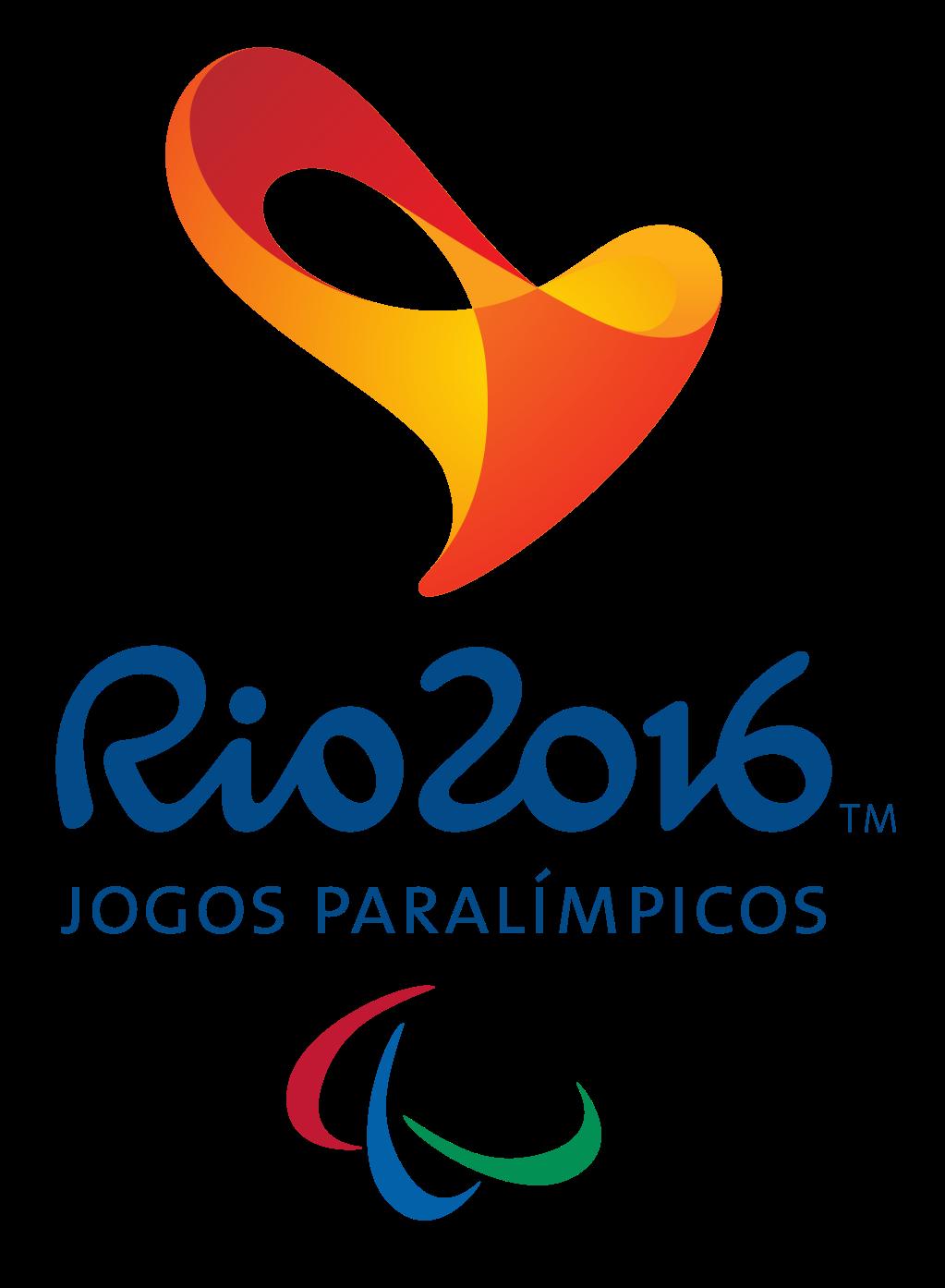 2016_Summer_Paralympics_logo