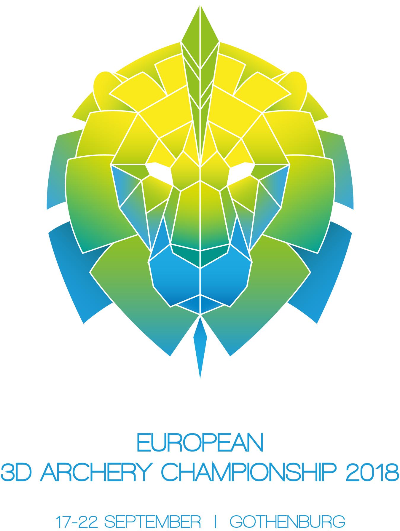 3DEC2018-Official-Logotype_JPG