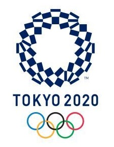 Tokyo2020-olympic