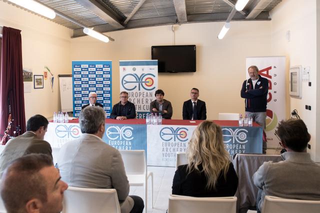 rovereto-press-conference