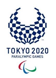 tokyo2020para