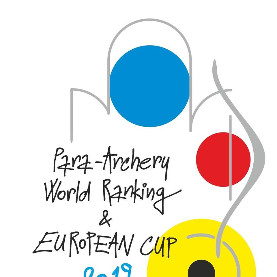 logo-epac2