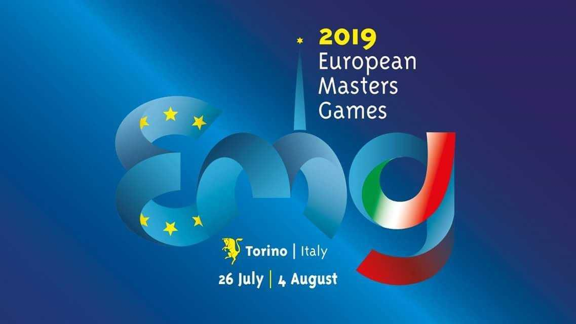 logo_European_Master_Games_1-res