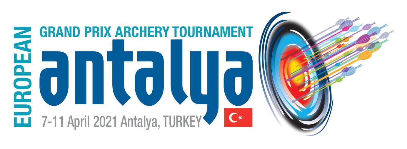 LOGO Antalya Grand Prix 2021-1