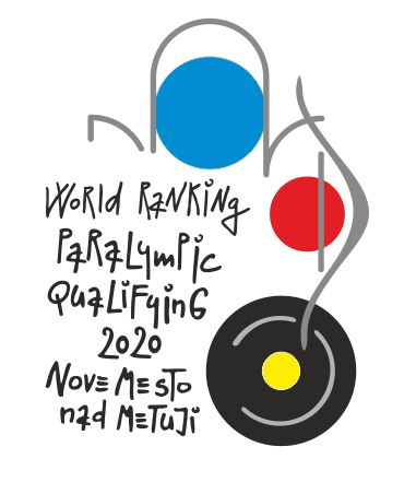 logo_FPQ2020