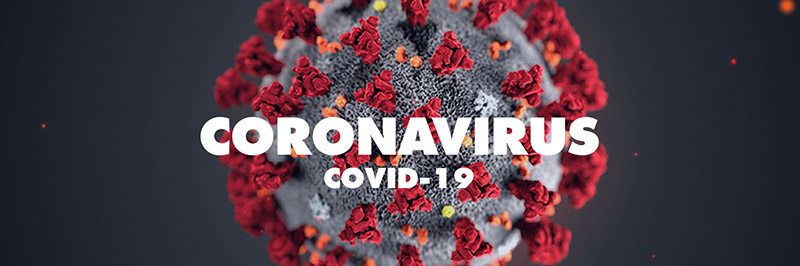 2020_800_coronavirus
