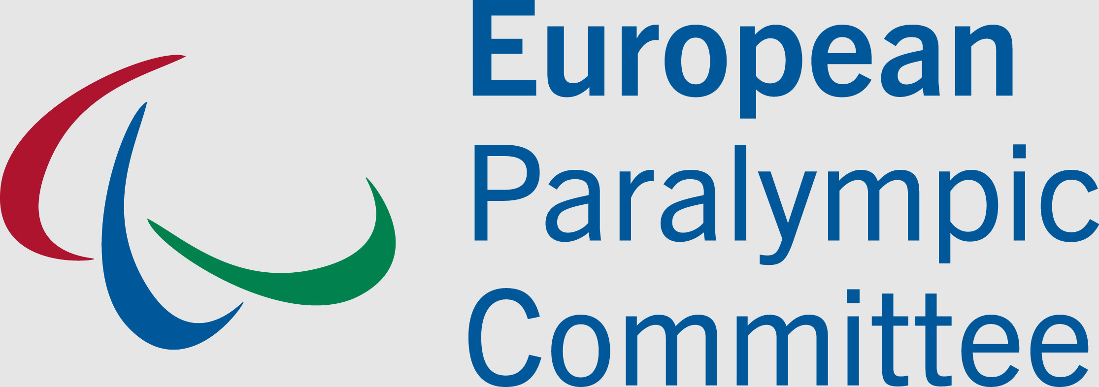 European-ParalympicCommittee2