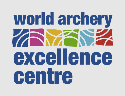 WorldArcheryExcellenceCenter