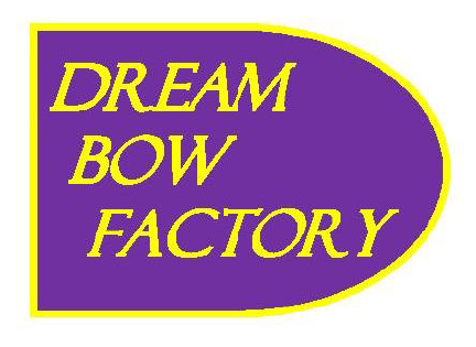 dreambowfactory