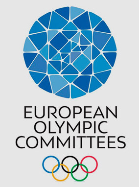 european-olympic-committees-EOC-new-logo-design-3