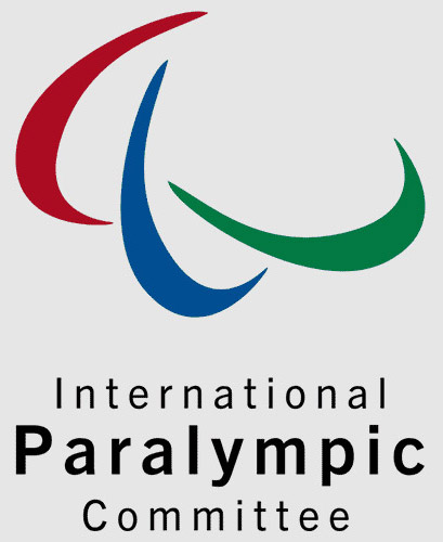 international-paralympisches-Komitee-ipc-vector-logo2