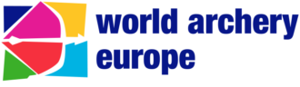 World Archery Europa