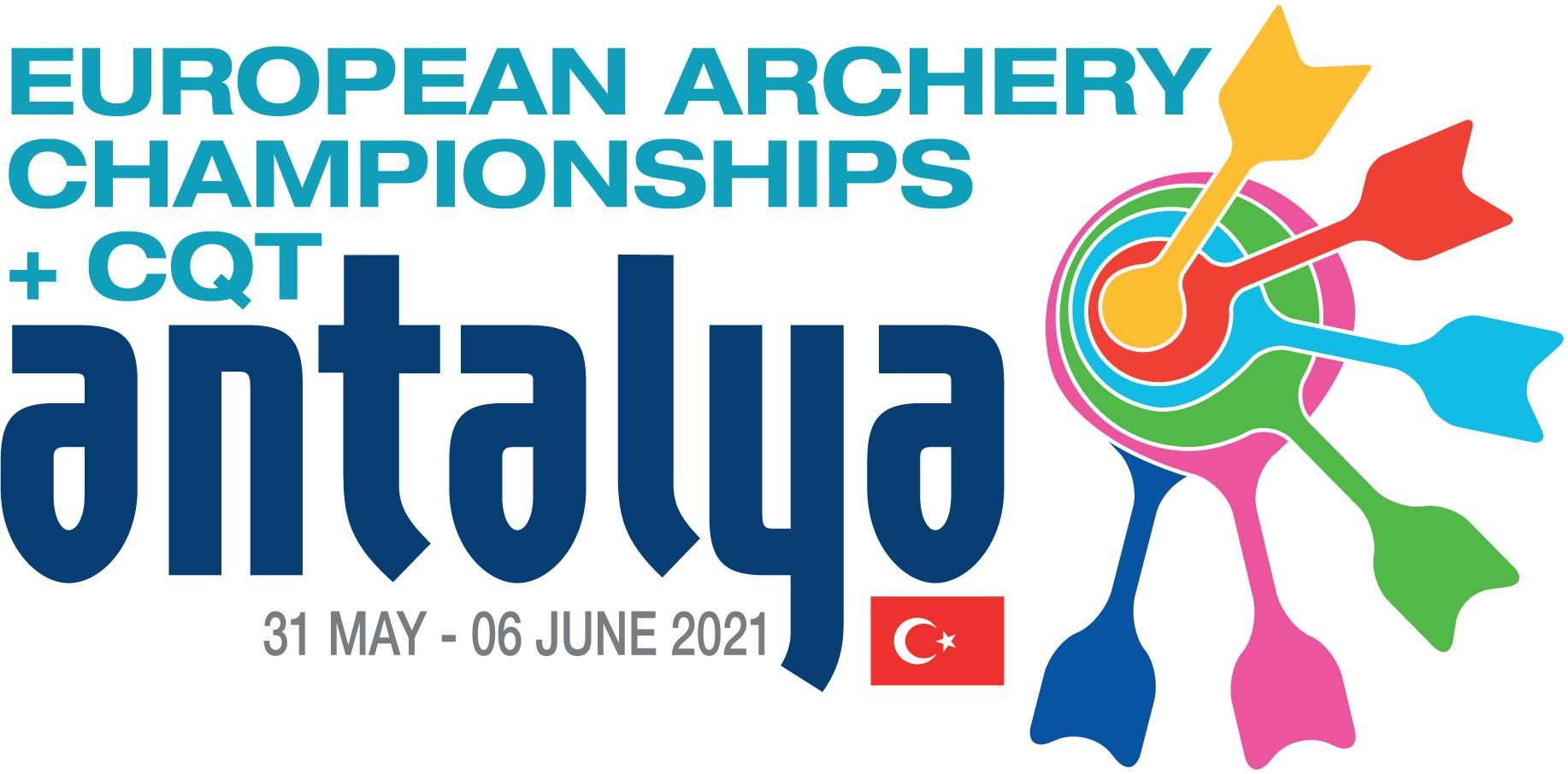 AntalyaEAC21
