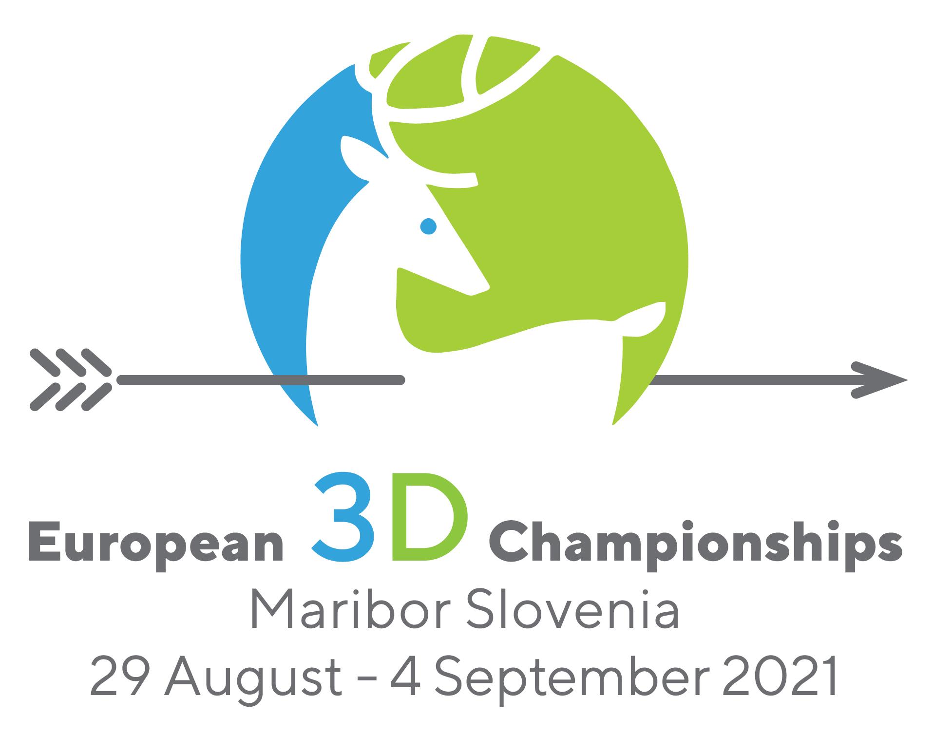 EU_3D_Maribor_logo 1