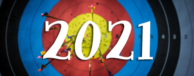 2021_v2