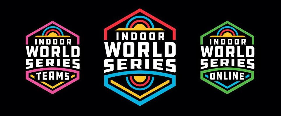 IndoorWorldSeriesOnline