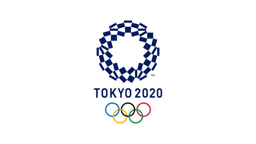 Olimpiadi_Tokyo_2020_logo (1)