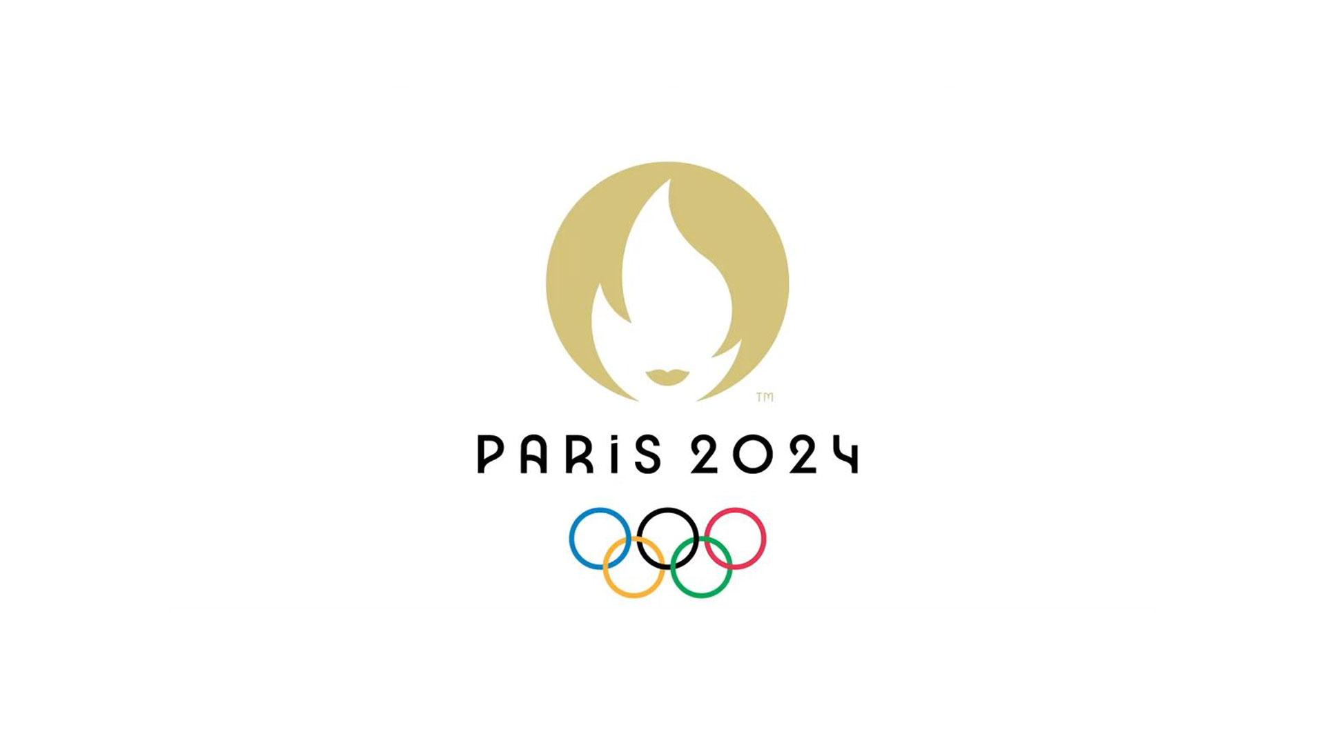 logo-parigi-2024