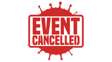 event-canceled-25734