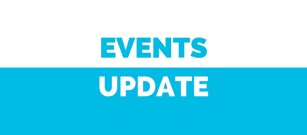 events-update