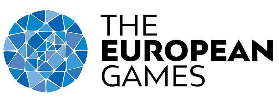 european_games_logo