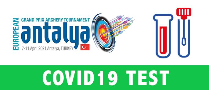 covidTest_Antalya