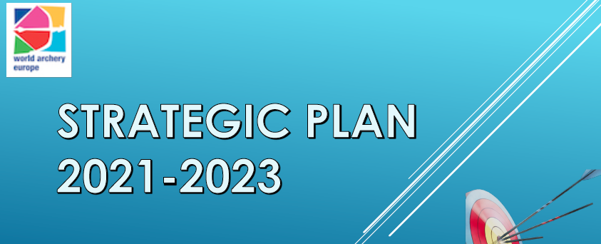 strategicplan2123