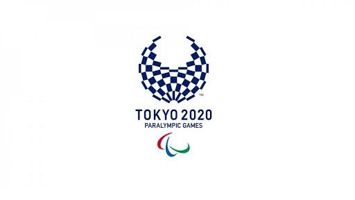 tokyo202Para