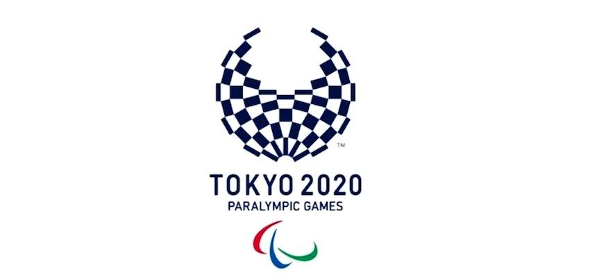 Paralimpiadi-logo-Google-Images